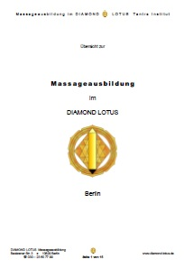 diamond escort lingam massage anleitung